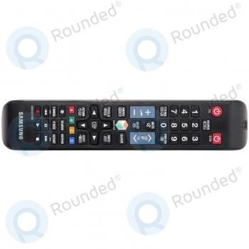 Samsung  Remote control TM1250A (BN59-01178B) BN59-01178B image-1
