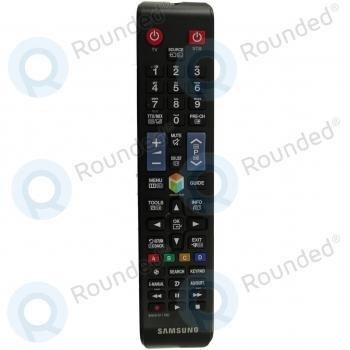 Samsung  Remote control TM1250A (BN59-01178D) BN59-01178D