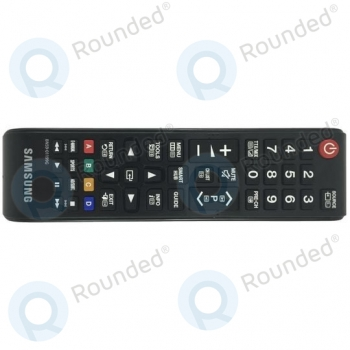 Samsung  Remote control TM240A (BN59-01199G) BN59-01199G image-1
