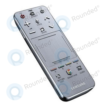 Samsung  Smart touch remote control TM1390 (AA59-00759A) AA59-00759A image-1