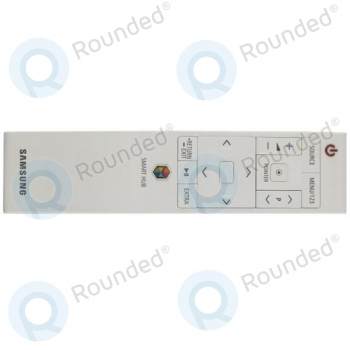 Samsung Smart touch remote control TM1560 (BN59-01220M) BN59-01220M image-1