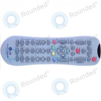 LG  Remote control 105-201M (MKJ39170828) MKJ39170828 image-1