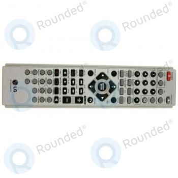LG  Remote control 6710CDAK07A 6710CDAK07A image-1
