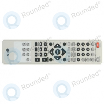LG  Remote control 6710CDAK11C 6710CDAK11C image-1