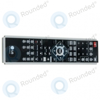 LG  Remote control 6710CDAK14F 6710CDAK14F image-1