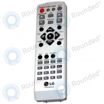 LG  Remote control 6710CMAQ05D 6710CMAQ05D