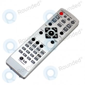 LG  Remote control 6710CMAQ05D 6710CMAQ05D image-1