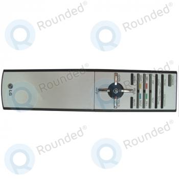 LG  Remote control 6710V00100R 6710V00100R image-1