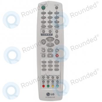LG  Remote control 6710V00112D 6710V00112D