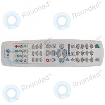 LG  Remote control 6710V00112D 6710V00112D image-1