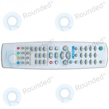 LG  Remote control 6710V00112V 6710V00112V image-1