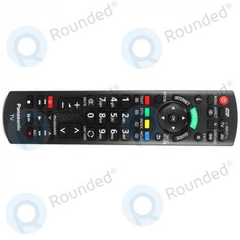 Panasonic Remote control N2QAYB000752