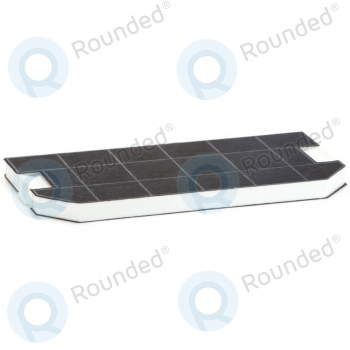 Bosch / Siemens  Active carbon filter 49x23.5cm (460367) 00460367 image-2