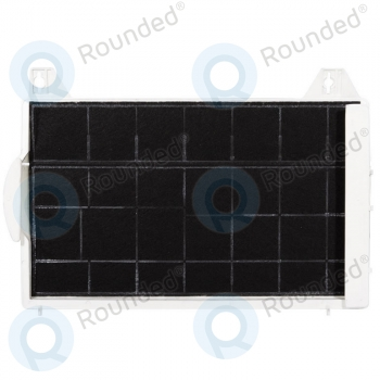 Bosch / Siemens  Active carbon filter DHZ1100, LZ11000, Z5110X3 45x32x4cm (460736) 00460736 image-1