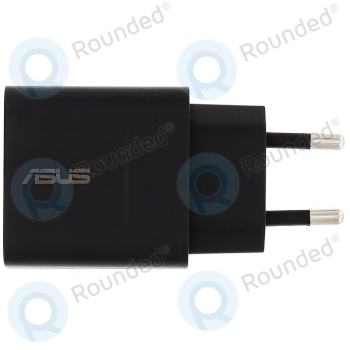 Asus USB charger 2A black W12-010N3B W12-010N3B