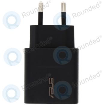 Asus USB charger 2A black W12-010N3B W12-010N3B image-1