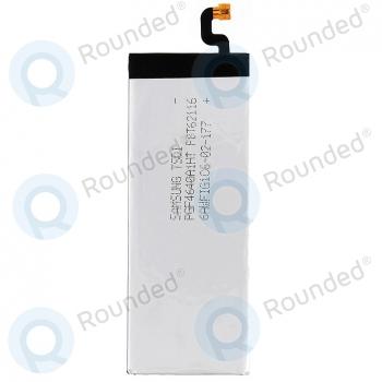 Samsung Galaxy Note 5 (SM-N920) Battery EB-BN920ABE 3000mAh EB-BN920ABE image-1
