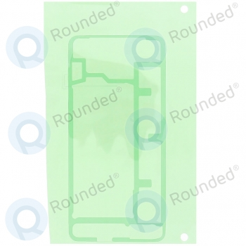 Samsung Galaxy A3 2016 (SM-A310F) Adhesive sticker of battery cover GH81-13601A