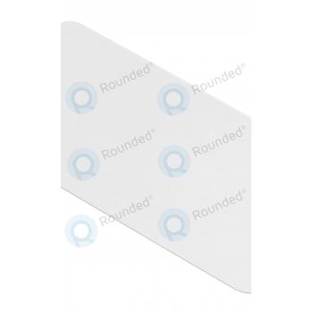 Samsung Galaxy Tab S2 9.7 Tempered glass  image-4