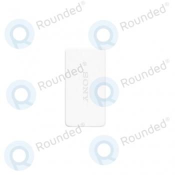 Samsung USB Travel charger EP-TA50EWE 1.55A white GH44-02762A GH44-02762A image-7