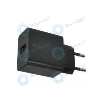 Asus AD897020 Travel charger 2A black   image-1