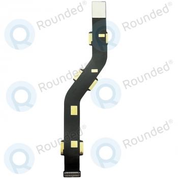 One Plus 5t Promo Code >> OnePlus X Main flex