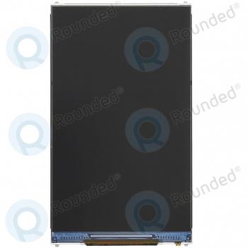Samsung Galaxy J1 Nxt, Galaxy J1 Mini (SM-J105) LCD