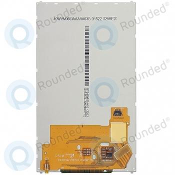 Samsung Galaxy J1 Nxt, Galaxy J1 Mini (SM-J105) LCD   image-1