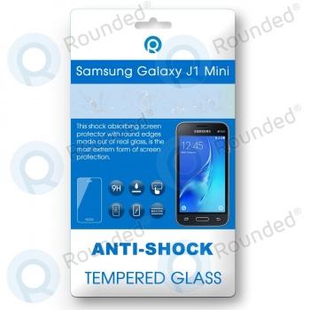 Samsung Galaxy J1 Nxt, Galaxy J1 Mini Tempered glass
