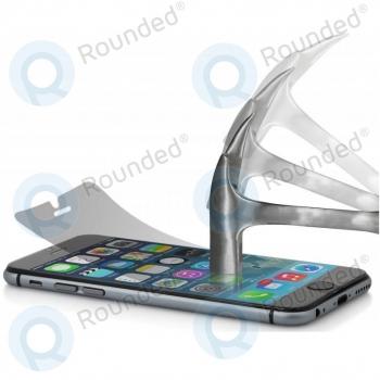 Samsung Galaxy J1 Nxt, Galaxy J1 Mini Tempered glass   image-1