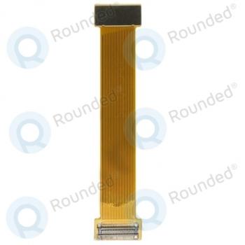 Huawei  LCD test flex for Mate 7, Mate 8, P7, P8, P8 Lite