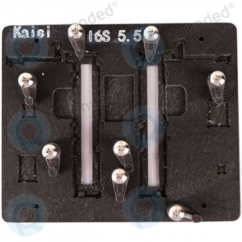 Kaisi I6S 5.5 Motherboard clamp for iPhone 6s Plus