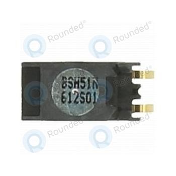 LG EAB63288401 Earpiece  EAB63288401 image-1