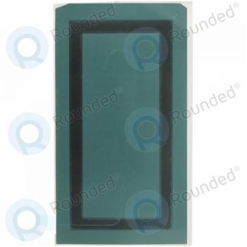 Samsung Galaxy A5 2016 (SM-A510F) Adhesive sticker display LCD GH81-13567A
