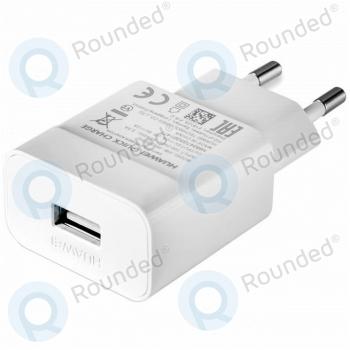 Huawei Travel charger 2000mAh white HW-059200EHQ