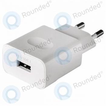 Huawei Travel charger 2000mAh white HW-059200EHQ   image-1