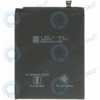 Huawei Nova Battery HB405979ECW 3020mAh 24022116 image-1