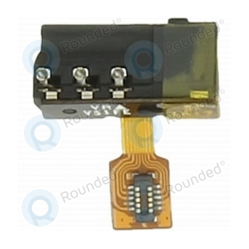 Huawei P9 Lite Audio connector  03023PDL