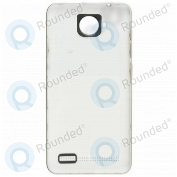 Huawei Y3 II 2016 3G (LUA-U22) Battery cover gold 97070NNV image-1