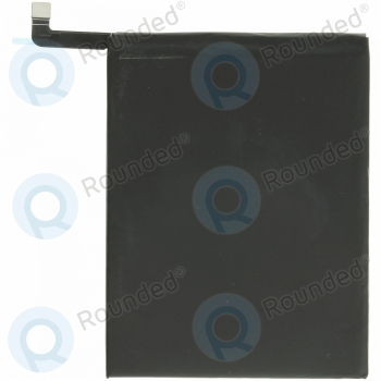Huawei Mate 9, Mate 9 Pro Battery HB396689ECW 3900/4000mAh HB396689ECW image-1
