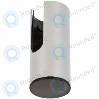 Jura Cap for connector 63973 63973 image-1