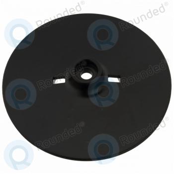 Jura Cap for grinder 59559 59559