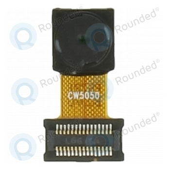 LG X Power (K220) Camera module (front) 5MP