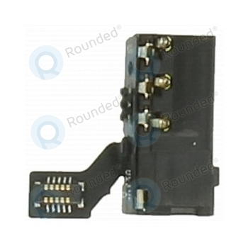 Huawei P9 Audio connector  14241050 image-1