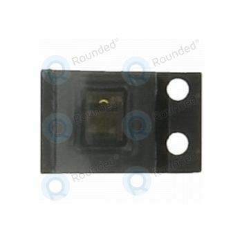 Huawei P9 Plus Microphone module  22050153 image-1