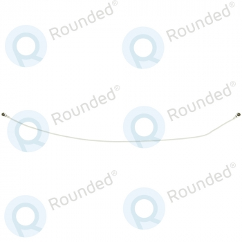 Huawei P8 Lite 2017 Antenna cable 14241028 14241028