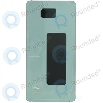 Samsung Galaxy S8 Plus (SM-G955F) Adhesive sticker display LCD