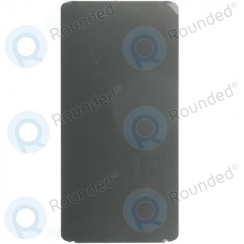 Samsung Galaxy S8 Plus (SM-G955F) Adhesive sticker display LCD  image-1