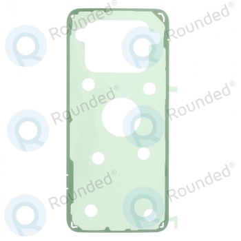 Samsung Galaxy S8 (SM-G950F) Adhesive sticker battery cover GH02-14519A image-1