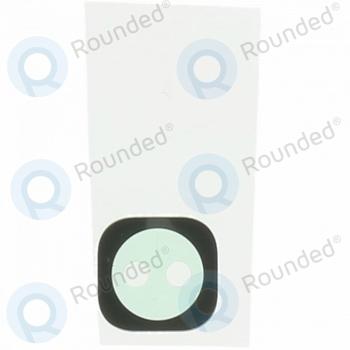 Samsung Galaxy S8 (SM-G950F) Adhesive sticker camera lens GH02-14384A